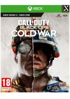 Call of Duty®: Black Ops Cold War... on Xbox Series X
