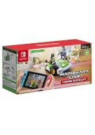 Mario Kart Live: Home Circuit - Luigi... on Nintendo Switch