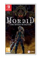 Morbid: The Seven Acolytes... on Nintendo Switch