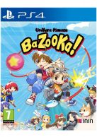 Umihara Kawase Bazooka!... on PS4