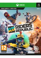 Riders Republic + Pre-Order Bonus... on Xbox One