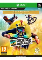Riders Republic Gold Edition... on Xbox Series X
