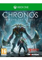 Chronos: Before the Ashes... on Xbox One