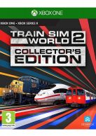 Train Sim World 2: Collector's Edition... on Xbox One