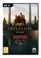 Imperator: Rome - Premium Edition... on PC