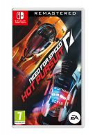 Need for Speed: Hot Pursuit Remastered... on Nintendo Switch