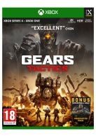 Gears Tactics... on Xbox One
