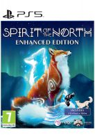 Spirit of the North Enhanced Edition... on PS5