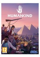 HUMANKIND EcoPak Edition... on PC