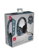 Stealth XP-Challenger Stereo Headset (Midnight)... on PC